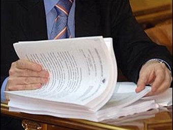 http://www.vladimironline.ru/images/Proverka.jpg